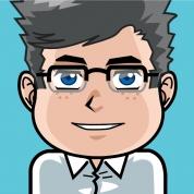 manga_avatar