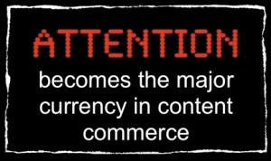attention_becomes_major_currency-300x178