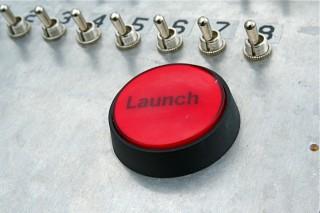Launch Button