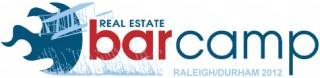 RDU real estate barcamp