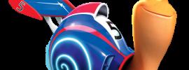 Turbo-Snail-icon