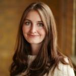 Antonia Matthews