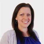 Erin Ledbetter