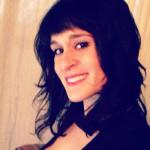 Kristen Collosso