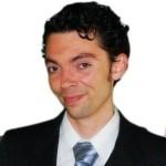 Matt Zylstra