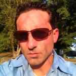 Michael Marchetta