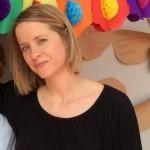 Rachel Healy