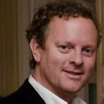 Scott Bornkessel